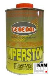 GENERAL IMPERSTON 750 ml - impregnat