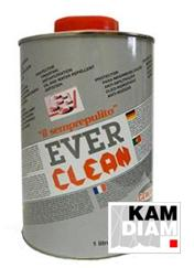 GENERAL  EVER CLEAN  1L- impregnant